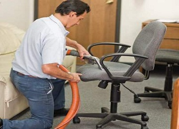 Chairs Cleaning Service.aspx